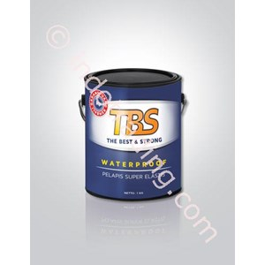 Wateproof 3D Smart Paint