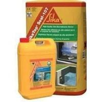 Bahan waterproofing SikaTop 107 Seal 1