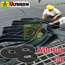WATERSTOP RUBER 205