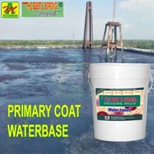 PRIMARY COAT WATERBASE