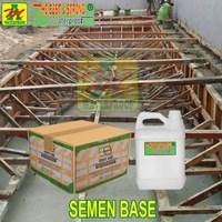SEMEN BASE 1