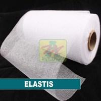 ELASTIS 1
