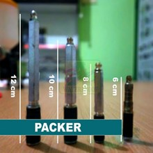 PACKER INJECT