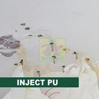 INJECT PU 1