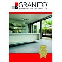 Graint Granito Tile
