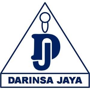 CV Darinsa Jaya - Kontraktor Sipil & Bangunan By Tria Pratama
