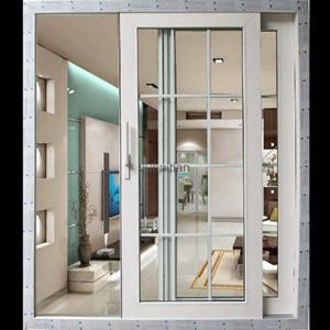 Image result for pintu geser indotrading