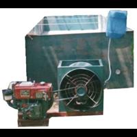 Jual Mesin Pengering Box Dryer