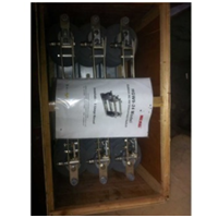 Jual Disconecting Switch