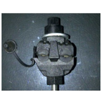 Jual Tap Connector