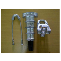 Jual Strain Clamp