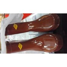 Sepatu Safety 20kV