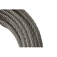 Jual Steel Wire 2