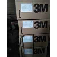 Terminasi Kabel Three Core Indoor 3M 1