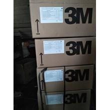 Terminasi Kabel Three Core Indoor 3M
