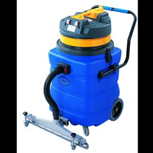 Vacuum Cleaner TECOLUX EGLE