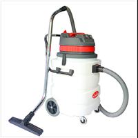 Vacuum Cleaner TECOLUX EGLE PUTIH 1