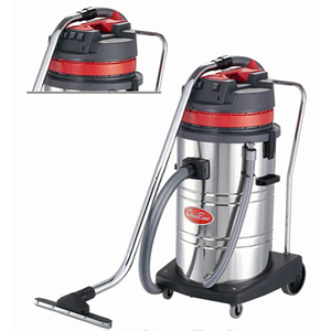 Vacuum Cleaner TECOLUX VT 104