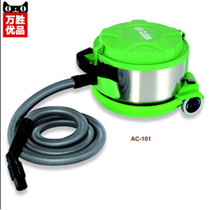 Vacuum Cleaner EURO 390