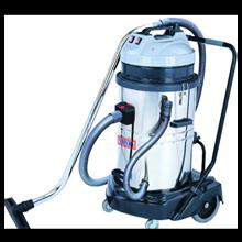 Vacuum Cleaner TECOLUX VT 103
