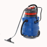 Vacuum Cleaner TECOLUX 1