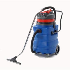 Vacuum Cleaner TECOLUX