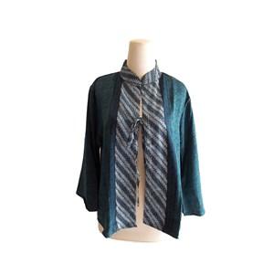 Batik Salur - 5221
