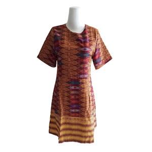 Batik Jawa - W03363