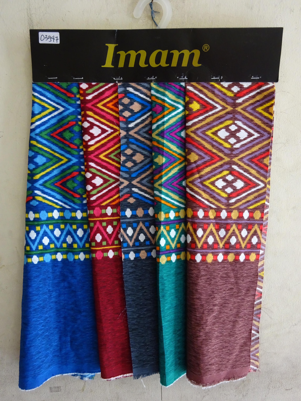 Batik Distributor in Indonesia  Supplier Dealer  Export  Import