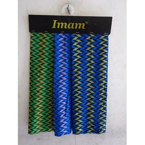 Kain Batik - K03880