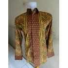 Kemeja Batik - Dormile P7907 1