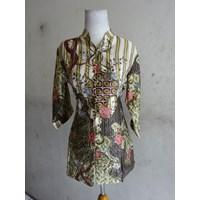 Jual Batik Wanita - W8238