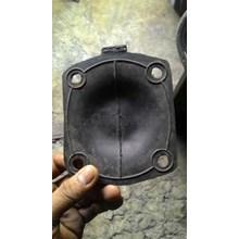 Rubber Custom Seals Dan Membran