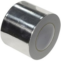 Jual Aluminium duct tape