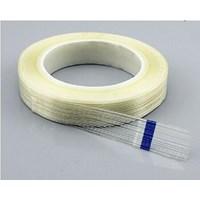 Tape Fiber