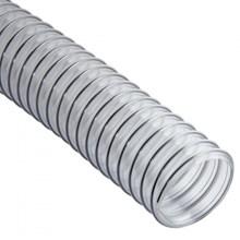 Flexible hose PU ducting (0216265819 - 08128911468)