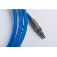 selang hidrolik tekanan tinggi (0216265819 - 08128911468)