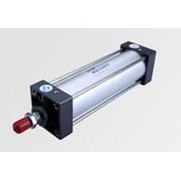 air cylinder (0216265819)