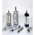 air silinder murah (0216265819 - 08128911468) 4