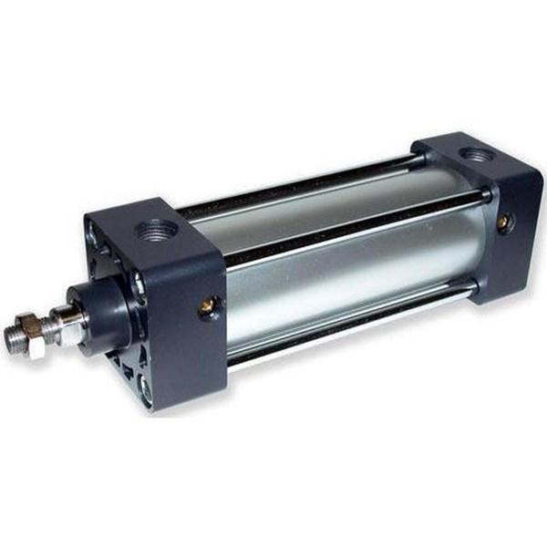 air silinder murah (0216265819 - 08128911468)