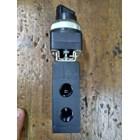 mechanical valve 3