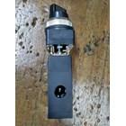 mechanical valve 2