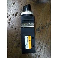 Beli mechanical valve 4