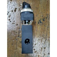 Jual mechanical valve 2