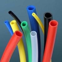 selang flexible nylon tube