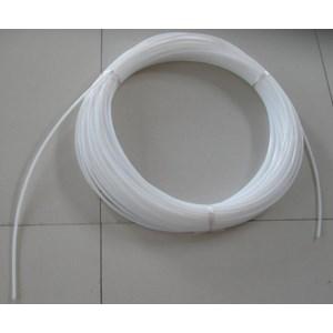Teflon hose