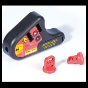 Easy-Laser BTA Series