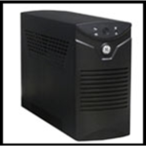 VCL Series UPS - CE Listed (400-1500 VA)