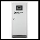UPS GE Sitepro Series 1