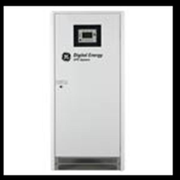 UPS GE Sitepro Series